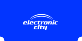 E-Voucher Electronic City